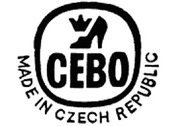Cebo_logo