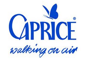 Caprice_logo