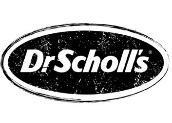 Drscholls_logo