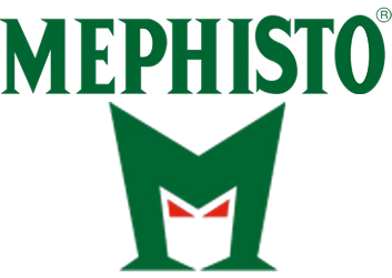 Mephisto_logo