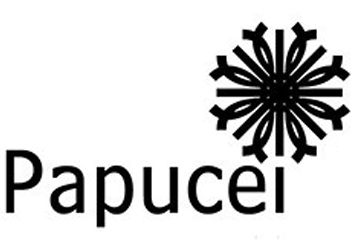 Papucei_logo