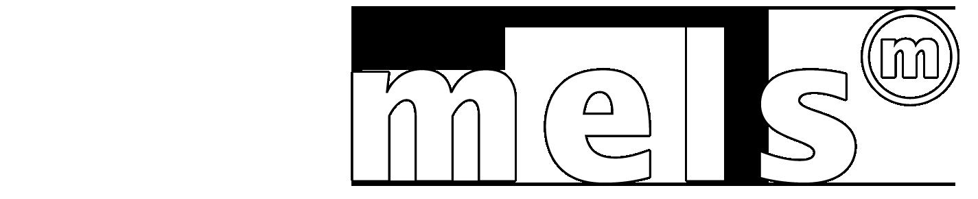 Mels Schoenmode